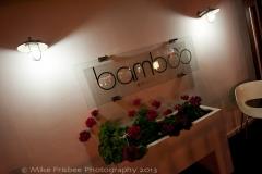 Bamboo, La Torre Golf Resort, Murcia