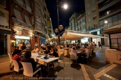 Cartagena, Murcia