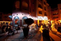 The Clover, La Torre Golf Resort, Murcia
