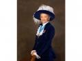 Edith Conn OBE